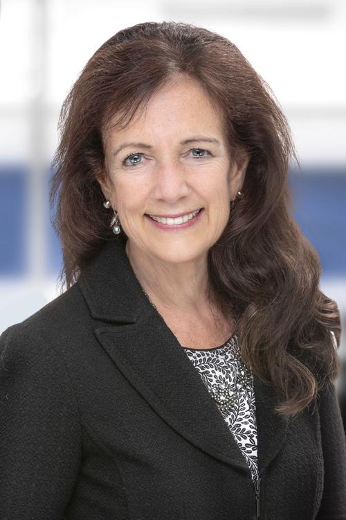 Dr. Christine Ranck on Brainspotting