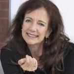 Christine Ranck Brainspotting Training