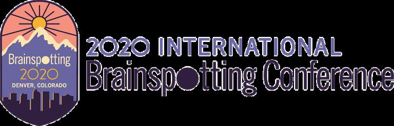 brainspotting 2021 international conference