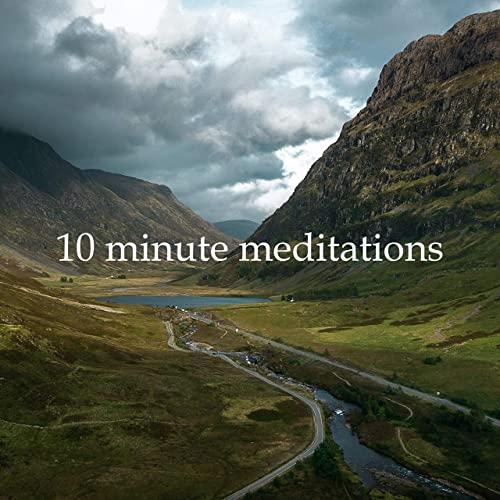 trataka meditations