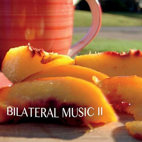 Bilateral Music II Bryan Cumming