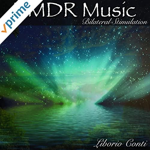 Bilateral Music by Liborio Conti