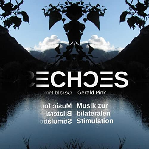 Echoes Bilateral Music Gerald Pink