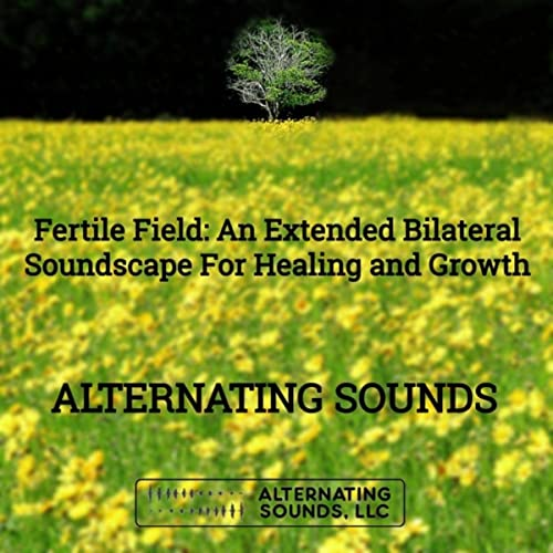Extended Bilateral by Alternating Sounds